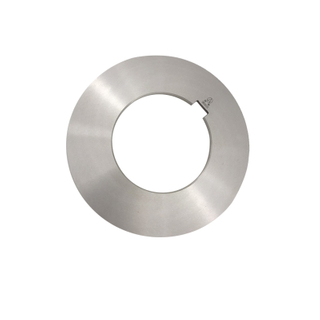 Circular Cutter Blade For Coil Slitting Line